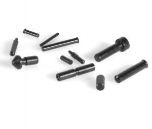 Pins / Screws / Bushings